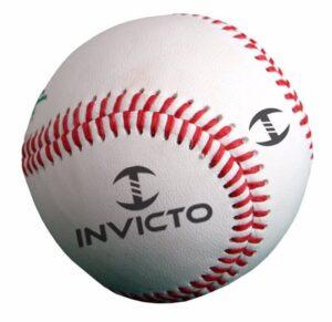 Baseball Gloves & Softball Gloves | Baseball Equipment & Gear