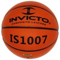 The Best Basketballs in 2021 | Basketball Gear & Equipment