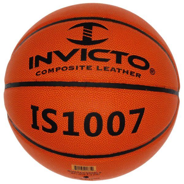 The Best Basketballs in 2021   Basketball Gear & Equipment