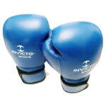 The Best Boxing Gloves For 2021   Best Boxing Gloves Review