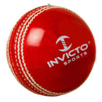 Best Cricket Store Online | Cricket Equipment and Bats Store
