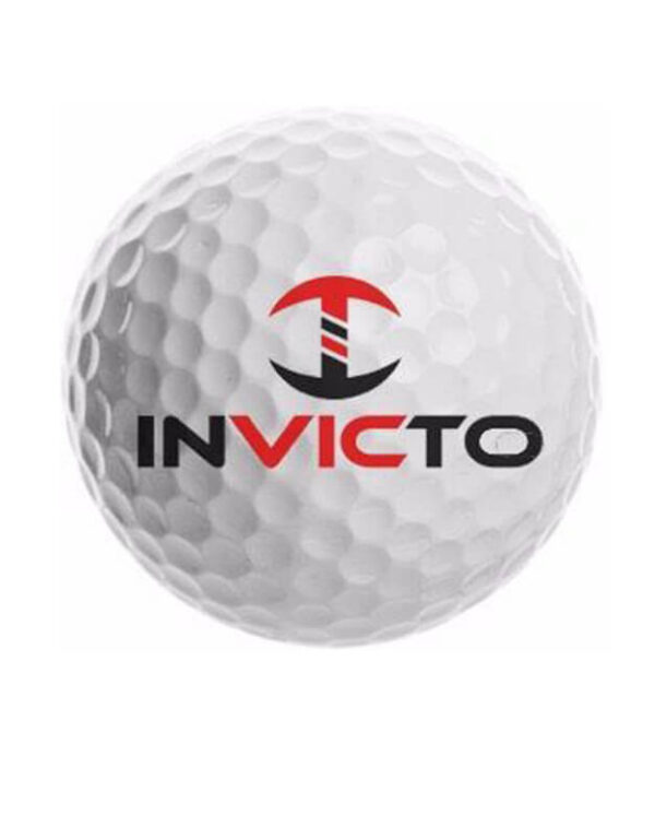 Best Online Golf Store In USA | Buy Golf Equipment & Golf Gear Online