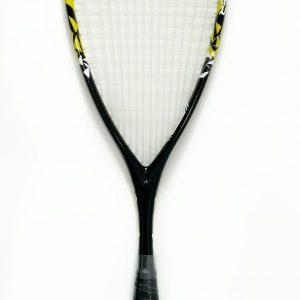 Tennis Store In USA | Tennis Racquets, Tennis Equipment & Gear