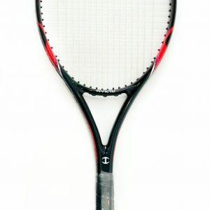 Best Badminton Rackets 2021 | Best Sellers in Badminton Rackets